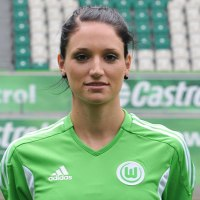 Selina Wagner - Germany Soccer - Uncensored