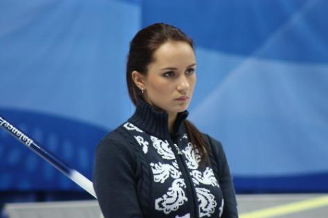 Anna_sidorova