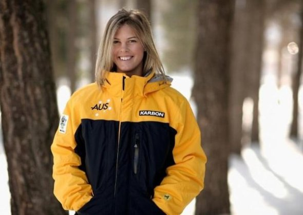 Bright Australia  city photos gallery : Torah Bright, Australian Snowboarding Team | Hot Olympic Girls