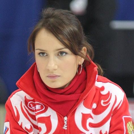 Wed-Sidorova-best