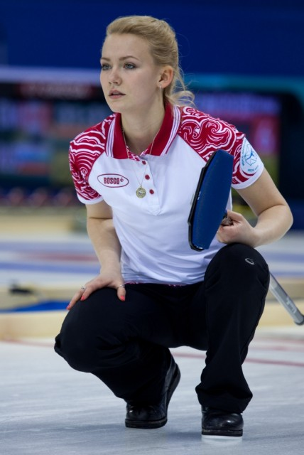 Alexandra Saitova