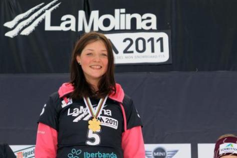 alena-zavarzina-russian-snowboarder-2011-world-championship