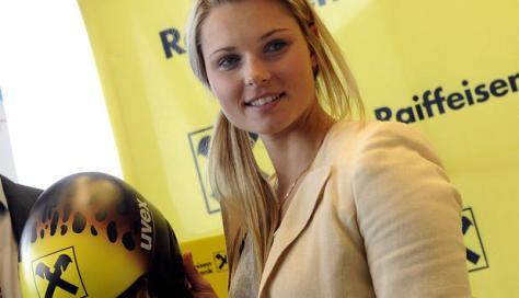 Anna-Fenninger-Austrian-Skier