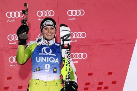 Christina+Geiger+Audi+FIS+World+Cup+Women+tqC5qVbS0PCl