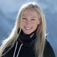 Christy Prior, New Zealand, Snowboarding