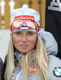 Eva Puskarčíková