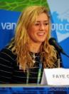 Faye Gulini