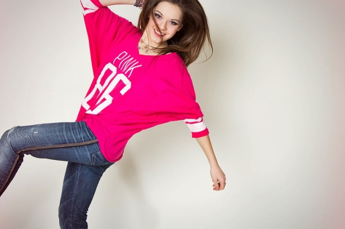 Adelina Sotnikova, Russia, Figure Skating