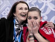 hotolympicgirls.com_Adelina_Sotnikova_04