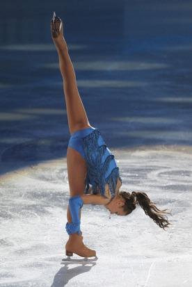 hotolympicgirls.com_Adelina_Sotnikova_06