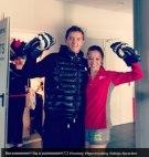 hotolympicgirls.com_Adelina_Sotnikova_09