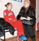 hotolympicgirls.com_Adelina_Sotnikova_10
