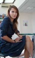 hotolympicgirls.com_Anna_Sidorova_03