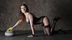 hotolympicgirls.com_Anna_Sidorova_04