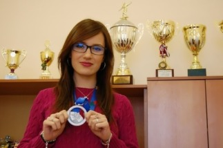 hotolympicgirls.com_Anna_Sidorova_07
