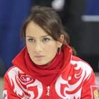 hotolympicgirls.com_Anna_Sidorova_25