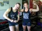 hotolympicgirls.com_Arianne_Jones_03