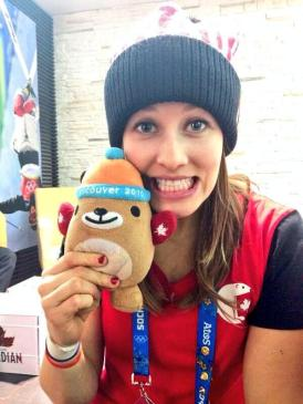 hotolympicgirls.com_Arianne_Jones_09