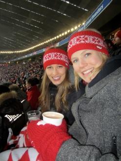 hotolympicgirls.com_Arianne_Jones_13