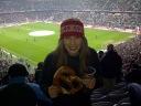 hotolympicgirls.com_Arianne_Jones_16