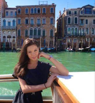 hotolympicgirls.com_Elena_Ilinykh_03