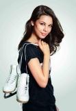 hotolympicgirls.com_Elena_Ilinykh_18