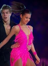 hotolympicgirls.com_Elena_Ilinykh_24