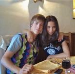 hotolympicgirls.com_Elena_Ilinykh_25