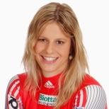 hotolympicgirls.com_Martina_Kocher_07
