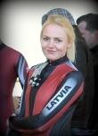 hotolympicgirls.com_Ulla_Zirne_02