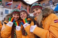 hotolympicgirls.com_Ulla_Zirne_11