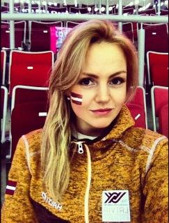 hotolympicgirls.com_Ulla_Zirne_13
