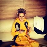 hotolympicgirls.com_Ulla_Zirne_15