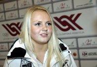 hotolympicgirls.com_Ulla_Zirne_18