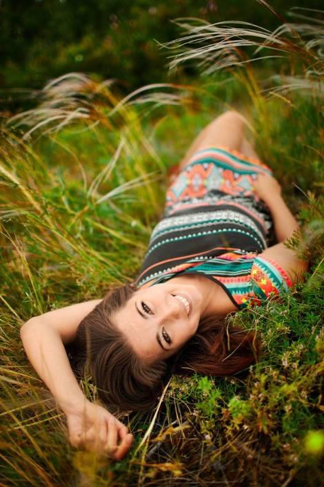 hotolympicgirls.com_Valeriya_Tsoy_01