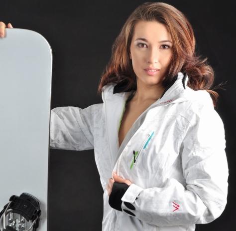 hotolympicgirls.com_Valeriya_Tsoy_06