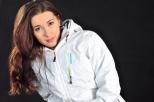 hotolympicgirls.com_Valeriya_Tsoy_07