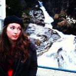hotolympicgirls.com_Valeriya_Tsoy_09