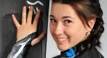 hotolympicgirls.com_Valeriya_Tsoy_19