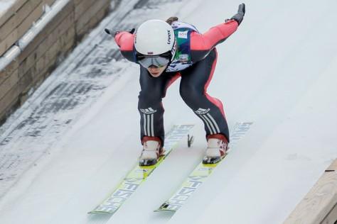 Irina+Avvakumova+FIS+Ski+Jumping+World+Cup+Qbul3072qX3l