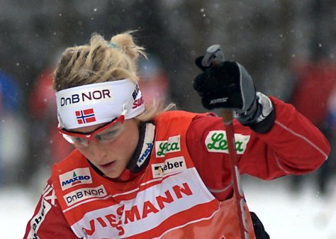 JOHAUG_Therese_Tour_de_Ski_2010