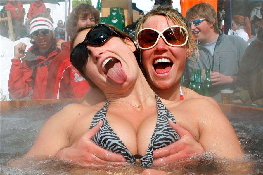 naked-pics-of-julia-mancuso-lesbian-leg-sex-thomas