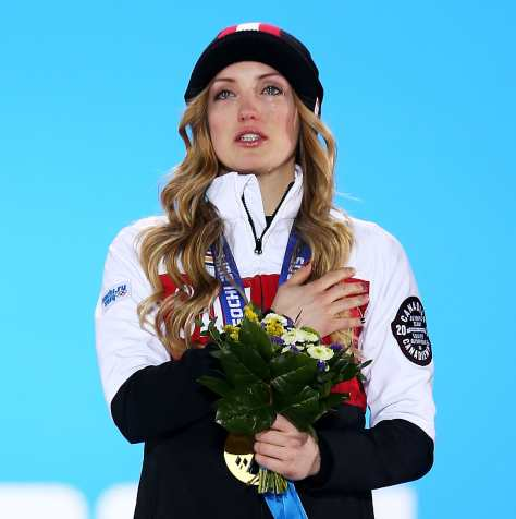 justine-dufour-lapointe-gold-moguls-photos-streeter-lecka