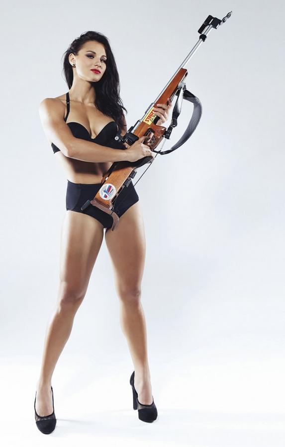 foto-biatlon-golie