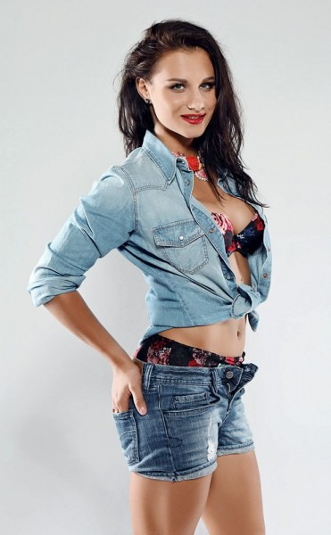 KseniaDoskalova1971899584