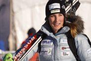 Larisa Yurkiw