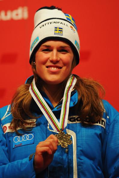 Maria+Pietilae+holmner+Women+Slalom+Alpine+VCMiM8KLC4Il