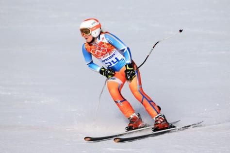 Ragnhild+Mowinckel+Alpine+Skiing+Winter+Olympics+An6lf7vMWc4l