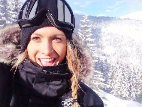 rebecca-torr-snowboarder