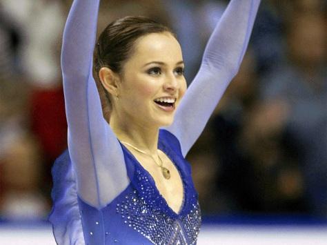 Sasha-Cohen-ice-skating-10280915-1024-768